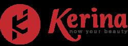 Logo Kerina Việt Nam